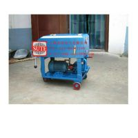 BKL-125板框式滤油机