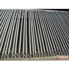 FW-3102焊条 FW-3101耐磨焊条 GM1焊条