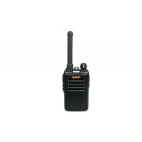 供应青岛摩托罗拉Q1对讲机 迷你SMP-228手台 SMP228民用 商务对讲机