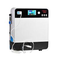 制氧机 家用老年人吸氧机老人氧气理疗仪 家用氧气机增氧