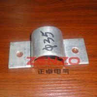 电缆卡子,优质电缆卡子,C型槽电缆卡子,DL-70半圆形电缆卡