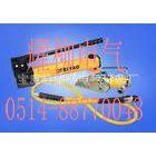 液压法兰分离器  BY-109  适用螺栓:32-41mm