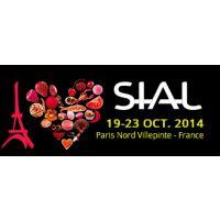 供应2014年法国SIAL展 展位及报价