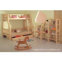 水性松木半透明漆白漆 适用水性松木水洗白及儿童家具涂装白面漆
