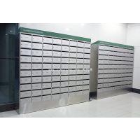 供应不锈钢信报箱 信报箱规格 价格 信报箱采购 优质厂家天利来