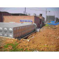 供应上海不锈钢水箱价格*上海***低的不锈钢水箱价格供应商*皆畅供应