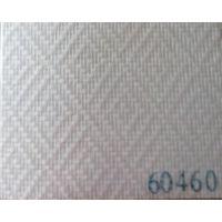供应东创玻纤壁布60460