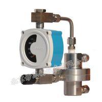 厂家直销 MFC1系列吹扫装置 维护简单