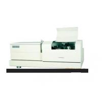 激光拉曼光谱仪价格 LRS-3