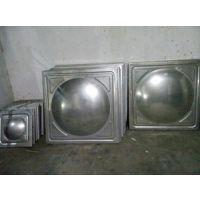 冲压板、不锈钢冲压板、富泉源不锈钢冲压板、广州不锈钢冲压板