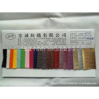 金属压纹皮革PVC压纹贴膜金属革合成革印花压纹金属大小点圆点纹