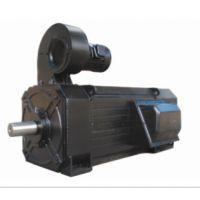 Z4系列 电动机 恒力 高速直流电机