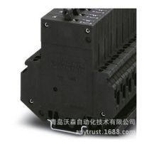 德国 菲尼克斯 PHOENIX TMC 2 M1 120 12,0A  热刺断路器 询价