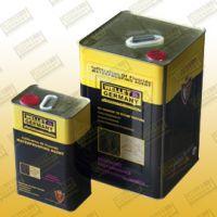 福安油性石材防护剂价格