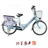 厂家48V载重电动车,锂电池电动车,锂电自行车,电动自行车