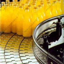 河南供应饮料生产线制造商 饮料灌装机—纯净水生产线— 郑州水生机械设备