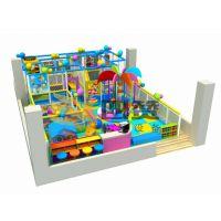 供应儿童淘气堡生产厂家 淘气堡玩具有限公司 室内淘气堡生产厂家 浙江淘气堡生产厂家