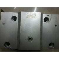供应0-901-06-202-5克朗斯吹嘴块X-NOR122-23793