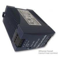 供应TDK LAMBDA原装进口DPP100-24,DPP120-12,DPP120-12-3