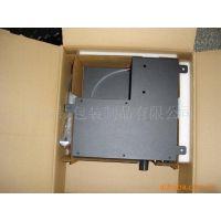 【厂家订做】供应七层纸箱包装 上海三层纸箱 优质五层纸箱