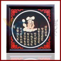 全年抄底价炭雕活性炭挂件 装饰挂件 促销工艺礼品 活性炭饰品