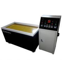 博思BS-200高品质大容量磁力研磨机