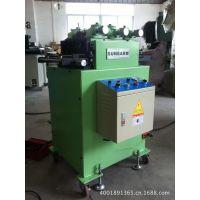 专业销售 金属成型设备整平机 厚板整平机 金属整平机 STL-100