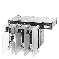 正品低价3KM5730-1GB01隔离开关 3KM隔离开关 西门子代理 西门子隔离开关