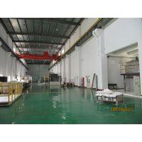 上海环氧平涂地坪|上海环氧面涂地坪漆|上海环氧地坪工程