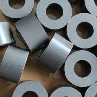 供应聚四氟乙烯斜齿轮垫片 密封圈垫片 厂家直销