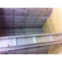供应山东丛林6061-T6铝合金模板价格