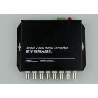 供应深圳速光科技厂家大量供应视频光端机