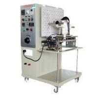 供应瑞徽 IEC60335水壶插拔试验机
