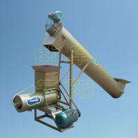 供应天阳薯类淀粉设备,红薯淀粉机自动分离型