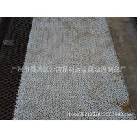 【现货供应】热镀锌钢板网,钢板网厂家,番禺钢板网