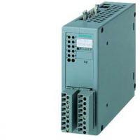 西门子CPU 412-3H 中央处理单元,