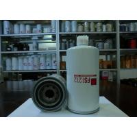 批发供应 弗列加滤芯FS1212 燃油滤清器