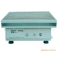 供应常州国华HY-6双层振荡器