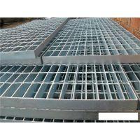 河北唯佳格栅板(图),电镀锌钢格板工厂,电镀锌钢格板