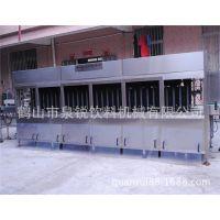 供应桶装水设备 18.9L灌装设备 5加仑桶装水灌装生产设备