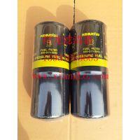 祥龙滤清器销售小松PC450-8挖掘机燃油柴油滤芯600-311-3550滤清器河北厂家