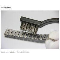 304.316不锈钢热处理/耐蚀硬化处理