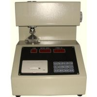 厂家直销纸张平滑度测定仪/纸板检测仪器/别克式平滑度测定仪