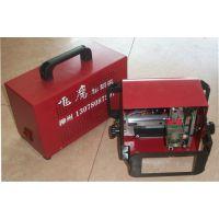 供应柳州融安车架打码机发动机刻字机钢号打印机金属打标机气动标记机