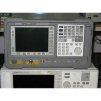 E4405B=维修出租无锡上海苏州二手安捷伦E4405B