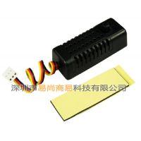 供应TS-1FC/内置CPU风扇调速器 电脑配件批发