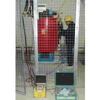 供应工厂变压器漏油解决办法