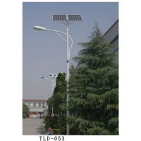 供应太阳能灯LED太阳能路灯