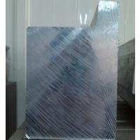 【专业生产】优质6061 6063铝排 铝条 铝扁条 方铝棒 铝块 可切割