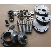 供应机械零部件加工 线切割加工 不锈钢五金类零件加工